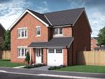 Thumbnail for sale in Cwm Heulwen - Harrowgate, Aberaman, Aberdare