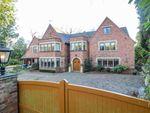 Thumbnail to rent in Bracebridge Road, Four Oaks Estate, Sutton Coldfield