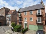 Thumbnail to rent in St. Andrewgate, York