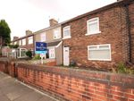 Thumbnail to rent in Milburn Road, Ashington