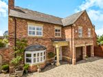Thumbnail for sale in Hubbards Close, Ashby Magna, Lutterworth