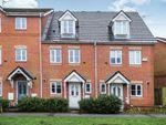 Thumbnail for sale in Parkside Mews, Stanley Road, Whitefield, Manchester