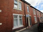 Thumbnail to rent in Ashfield Road, Gosforth, Newcastle Upon Tyne