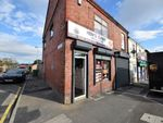 Thumbnail for sale in Kirkby Road, Pontefract