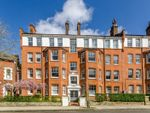 Thumbnail to rent in Fieldway Crescent, Highbury, London