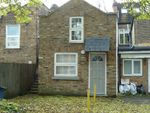 Thumbnail to rent in Snakes Lane East, Woodford Green, Woodford Green, Essex