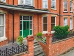 Thumbnail for sale in Carlyon, Temple Drive, Llandrindod Wells