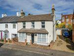 Thumbnail for sale in George Street, Old Town, Hemel Hempstead, Hertfordshire