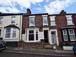 Thumbnail to rent in Sheppard Street, Stoke