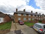 Thumbnail to rent in Basedale Road, Dagenham