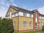 Thumbnail for sale in Barnaby Way, Laindon, Basildon, Essex