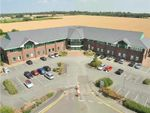 Thumbnail to rent in International House - First Floor, West Wing, Kingsfield Court, Chester Business Park, Chester, Cheshire