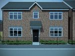 Thumbnail for sale in Aaron Manby Court, High Street, Princes End, Tipton