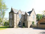 Thumbnail for sale in 3 Maggiewoods Loan, Falkirk