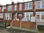Thumbnail to rent in Rylands Road, Southend-On-Sea