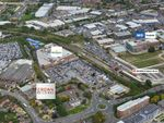 Thumbnail to rent in First Floor Crown Buildings, Crown Buildings, Alcester Road, Stratford Upon Avon, Warwickshire