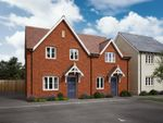 Thumbnail to rent in Constance Road, Wimbourne