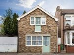 Thumbnail for sale in Stanmore Road, London