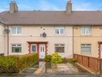 Thumbnail for sale in Admiralty Road, Rosyth