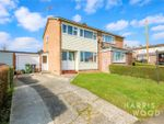 Thumbnail for sale in Highfields, Great Yeldham, Halstead