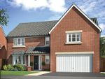 Thumbnail to rent in Lythans Road, Cardiff