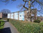 Thumbnail for sale in Lancaster House, South Lynn Crescent, Bracknell