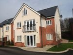 Thumbnail for sale in Windsor House, Bradshaw Lane, Grappenhall