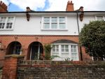 Thumbnail for sale in St Johns Road, Hampton Wick
