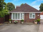 Thumbnail for sale in Byfleet, Surrey
