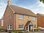 Thumbnail to rent in The Hilltown, The Orchard, Welford Road, Long Marston, Warwickshire
