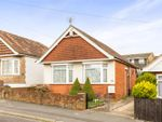 Thumbnail for sale in Onibury Road, Southampton