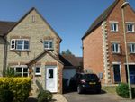 Thumbnail to rent in Campion Place, Bicester