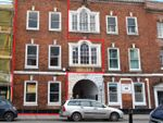 Thumbnail to rent in High Street, Tewkesbury