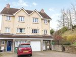 Thumbnail for sale in Kingfisher Close, Brentry, Bristol