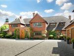Thumbnail to rent in Valley Way, Gerrards Cross, Buckinghamshire