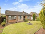 Thumbnail for sale in Mowbray Road, Northallerton