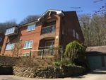 Thumbnail to rent in Deepdale Avenue, Scarborough
