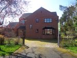 Thumbnail to rent in High Street, Willingham By Stow, Gainsborough