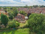 Thumbnail for sale in Home Farm, Bletchley Road, Newton Longville, Milton Keynes