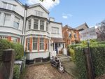 Thumbnail for sale in Brondesbury Park, London