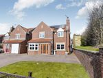 Thumbnail to rent in Ingleby Road, Great Broughton, North Yorkshire, United Kingdom