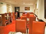 Thumbnail for sale in Restaurants WV7, Albrighton