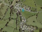 Thumbnail for sale in Clawton, Holsworthy