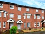 Thumbnail to rent in Staples Drive, Coalville