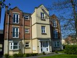 Thumbnail to rent in Whitehall Croft, Lower Wortley, Leeds