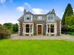 Thumbnail to rent in Dalginross, Comrie