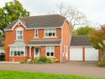 Thumbnail for sale in Penshurst Road, Oakalls, Bromsgrove