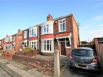 Thumbnail to rent in Cleveland Avenue, Middlesbrough
