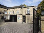Thumbnail to rent in Design Haus 88, Bridge Road, Kirkstall Bridge