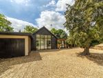 Thumbnail for sale in Willow Way, Sunbury-On-Thames